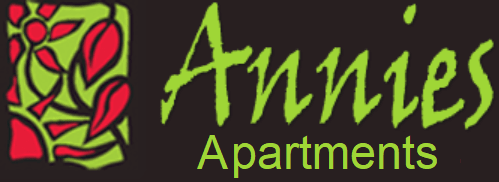 Annies Self Contained Beechworth Apartments