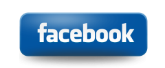 Facebook-Button-on-larger-background-600