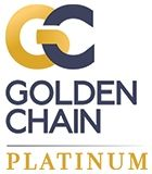 goldenchain_gradient_vertical_platinum_logo